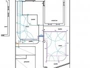Plán závlah-Bernolákovo