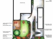 Jarok-rodinná záhrada